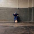Wenn Einsamkeit krank macht
