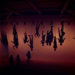 artsy-hangen-kreativ-169406